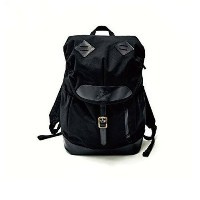 (Columbia)コロンビア PAWCATUCK PEAK 22L BACKPACK (010) O/S