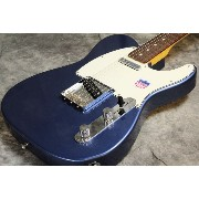 Fender / Japan Exclusive Classic 60s Telecaster US Pickups Old Lake Placid Blue フェンダー