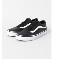 DOORS VANS Old Skool【アーバンリサーチ/URBAN RESEARCH スニーカー】