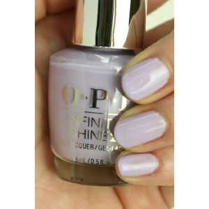 【35%OFF】OPI(オーピーアイ)INFINITE SHINE(インフィニット シャイン) IS-LF83 Polly Want a Lacquer?(Creme)(ポリー ウォント ア...