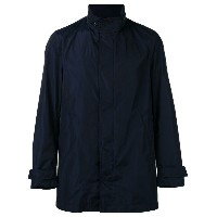Fay lightweight rain jacket