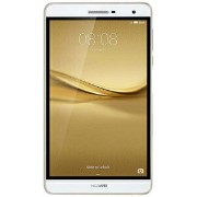 HUAWEI SIMフリー Android 5.1タブレット[7型・Snapdragon 615] PLE701LGOLD(Gol(送料無料)