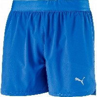 ○17SS PUMA(プーマ) PWRCOOL Speed 5 Short 515964-02 メンズ