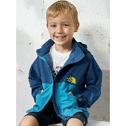 【SALE/10%OFF】UNITED ARROWS green label relaxing 【KIDS】THE NORTH FACE(ザノースフェイス) コンパクト ジャケット...