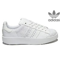 adidas Originals SUPERSTAR BD W BA7668 RUNNING WHITE/RUNNING WHITE/CORE BLACKアディダス オリジナルス スーパースター...