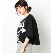 AE×RK PRT SHORT T【アナザーエディション/Another Edition Tシャツ・カットソー】