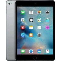 中古タブレットApple iPad mini Wi-Fiモデル 16GB MF432J/A 【中古】 Apple iPad mini Wi-Fiモデル 16GB 中古タブレットApple A5...