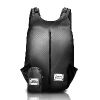 Matador Backpack Freerain24 バックパック