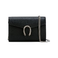 Gucci Dionysus 斜めがけバッグ