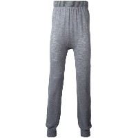 Onebyme seamless knit joggers