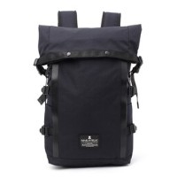 【MAKAVELIC】CHASE CYCLIST BACKPACK【フーズフーギャラリー/WHO'S WHO gallery リュック】