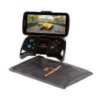 MOGA Mobile Gaming System for Android 2.3+ - 並行輸入品