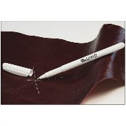 Removable Leather Marking Pen by Tandy Leather