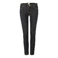 リー レディース ボトムス ジーンズ【Lee Scarlett skinny fit jean in one wash】Denim