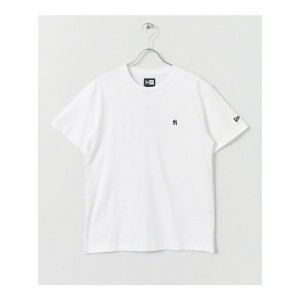 Sonny Label New Era MLB CottonT-Shirts サニーレーベル【送料無料】