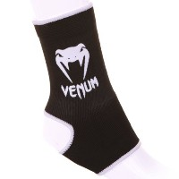 Venum Muay Thai/Kick Boxing Ankle Support Guard by Venum [並行輸入品]