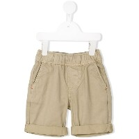American Outfitters Kids - Barry チノショートパンツ - kids - コットン - 10歳