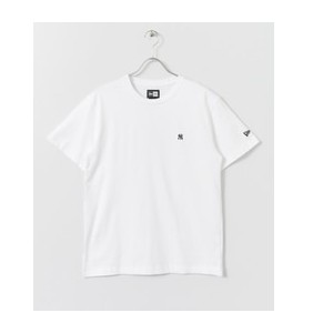 Sonny Label New Era MLB CottonT-Shirts【アーバンリサーチ/URBAN RESEARCH Tシャツ・カットソー】