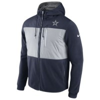 NIKE ナイキ NFL CHAMP DRIVE LIGHTWEIGHT FLEECE フリース JACKET ジャケット メンズ