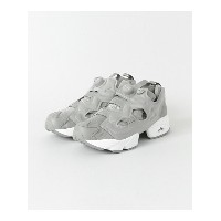URBAN RESEARCH Reebok INSTAPUMP FURY OG アーバンリサーチ【送料無料】