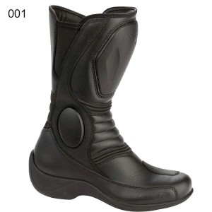 DAINESE(ダイネーゼ)SIREN LADY C2 D-WP BOOTS