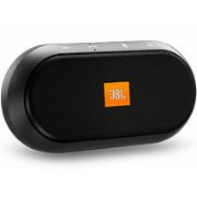 送料無料!!【ジェイビーエル JBL】Portable Bluetooth Speaker TRIP【smtb-u】