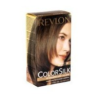 Revlon Colorsilk 51 by Revlon [並行輸入品]