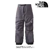 THE NORTH FACE【Antigravity FUSEFORM Pant/NP61609(GG)】