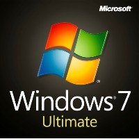【送料無料】windows 7 ultimate 64bit Service Pack 1 日本語 DSP版【紙パッケージ版】