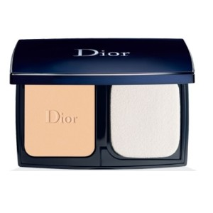 [Dior]韓国デパート正規品★のサンプル!★ ディオールスキン フォーエヴァー コンパクト(リフィル10g)紫外線防止効果 SPF25 PA++ /DIORSKIN FOREVER (refill)