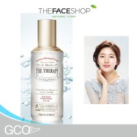 [THE FACE SHOP]THE THERAPY First Serum /ザ・テラピー ファースト・セラム 150ml