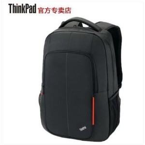 The new Lenovo thinkpad shoulder bag 14 inch / 15.6 laptop bag men and women 78Y2371