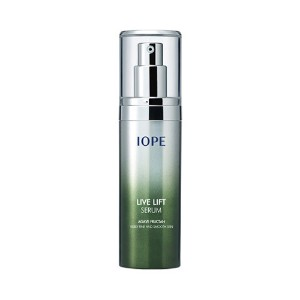 [IOPE] Live Lift Serum - 40ml