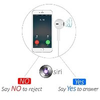 EGRD Upgrade Version Bluetooth V4.1 Wireless Stereo Bluetooth Earphones with CVC6.0 Noise Cancellati...