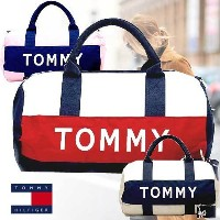 【TOMMY HILFIGER OUTLET】トミー・ヒルフィガー バッグ【選べる7タイプ】