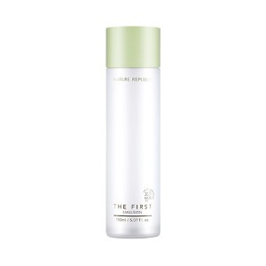 [NATURE REPUBLIC] Saccharomyces Ferment The First Emulsion - 150ml