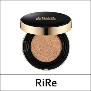 [RiRe] ? Glow Cover Cushion 15g