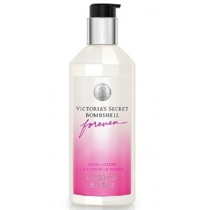 [アメリカ直送]Bombshell Forever Body Lotion 8.4 By Victoria s Secret
