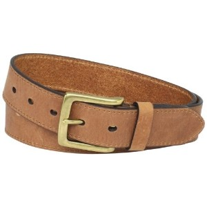 [アメリカ直送]Columbia Men s 35 mm Angler Belt