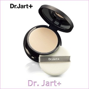 [Dr. Jart+] Dr jart ? Mineral BB Pact SPF30 PA++ 9g / BB Maxmixing Pact / Use on sensitive skin