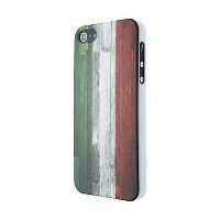 SKILLFWD Drinks Hard Case iPhone 5 / 5S用 . イタリア 17194
