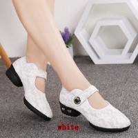 Women Dancing Shoes Slimming shoes winter shoes Sports Shoes winter boots Women shoes Men dance
