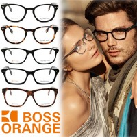 Boss Best 5 Models Glasses Frames / Free delivery / Frames / glasses / fashion goods / authentic /...