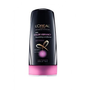 L`Oreal Paris Color Vibrancy Nourishing Conditioner 25.40 oz