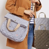 ROOTOTE ルートート ファーマーズ2015SS SN-P Quilting-2363