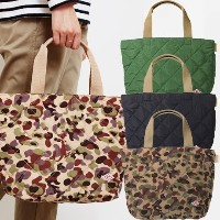ROOTOTE ルートート デリ 2015SS SN PQuilting2358