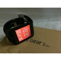 Samsung Galaxy Gea2 Neo Smartwatch Watch with OS Tizen