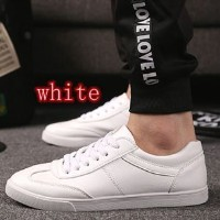 Mens Shoes Loafers Winter boots Mens Casual Shoes Formal Shoes Leather shoes Winter shoes running