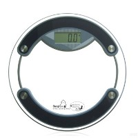 Genuine precise household electronic weighing scales weight scale health scale