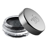 [アメリカ直送]Urban Decay Super-Saturated Ultra Intense Cream Eyeliner Perversion?0.1 oz (3 g)[美容ツール] ...